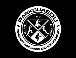ParkourEDU Level 1 Certified