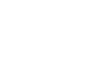 adidas white png